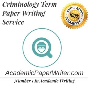 Online Writing Lab - Aims Community College